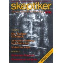 Skeptiker 2/2000