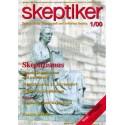 Skeptiker 1/2000