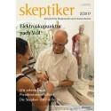 Skeptiker 2/2017
