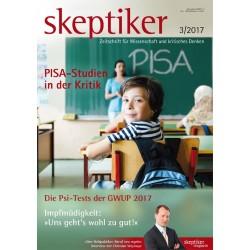 Skeptiker 3/2017