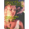 Skeptiker 3/1999
