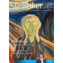 Skeptiker 1/2019