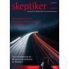 Skeptiker 2/2019