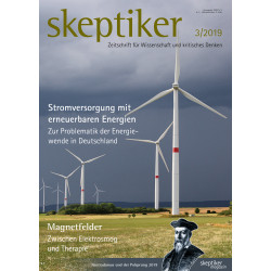 Skeptiker 3/2019