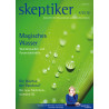 Skeptiker 4/2019