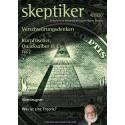 Skeptiker 4/2020