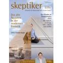 Skeptiker 3/2021