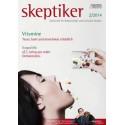 Skeptiker 2/2014