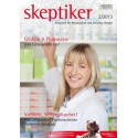 Skeptiker 2/2013
