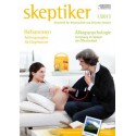 Skeptiker 1/2013