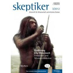 Skeptiker 3/2012