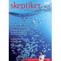 Skeptiker 3/2011