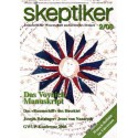 Skeptiker 2/2008