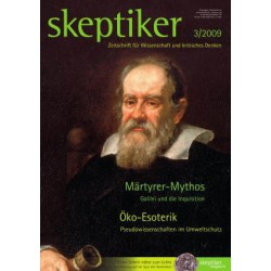 Skeptiker 3/2009