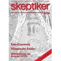 Skeptiker 3/2004