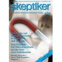 Skeptiker 4/2004