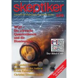 Skeptiker 3/2006