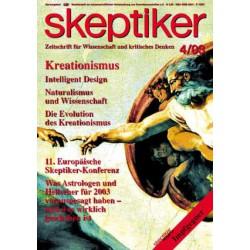 Skeptiker 4/2003